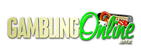 Gambling Online USA – Best Legal US Mobile Online Gambling Sites 2018